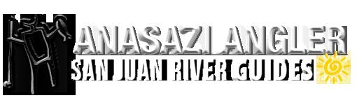 San Juan Guides